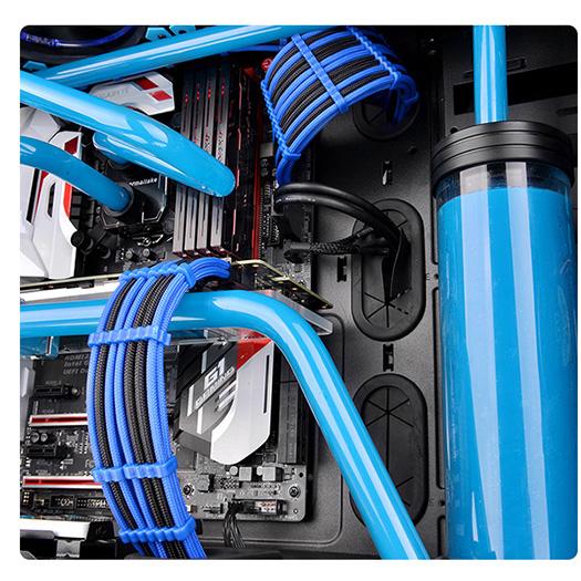 sıvı soğutma, bilgisayar parçaları, elektronik, custom pc, cpu blok, gpu blok