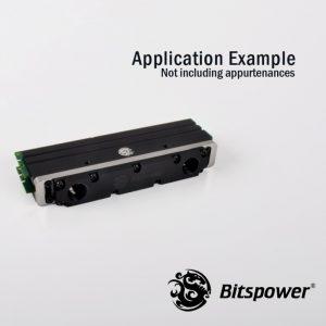 Bitspower-Universal-RAM-Module