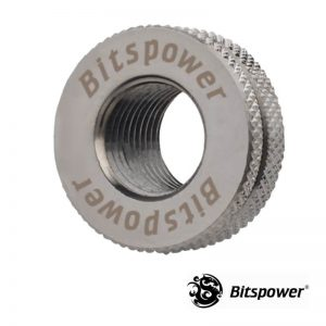 bitspower-fill-set