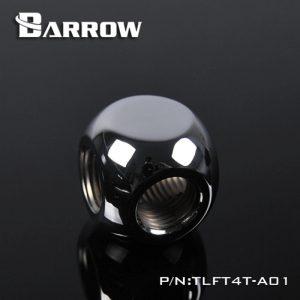 Barrow-4-way