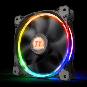 thermaltake-120mm-fan