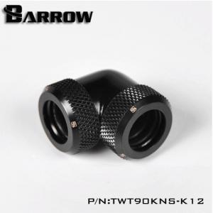 BR-TWT90KNS-K12-B