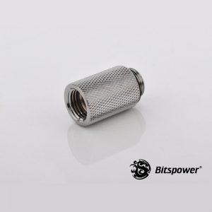 BP-WTP-C62
